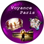 Voyance Paris
